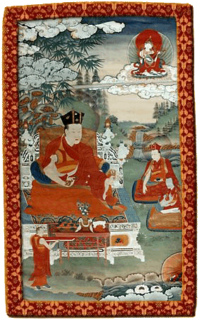 6th-Karmapa-Thongwa-Donden-27